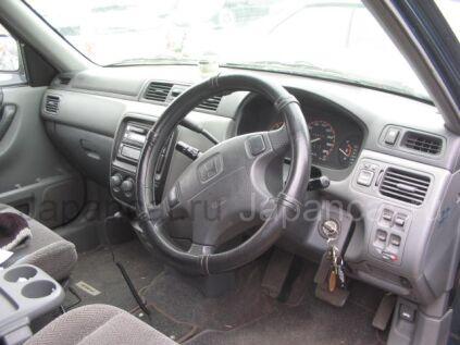 Honda CR-V 1997 года в Уссурийске