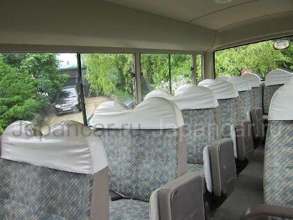Автобус MITSUBISHI FUSO ROSA 2002 года в Находке