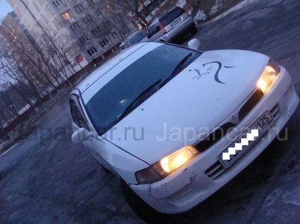 Mitsubishi Lancer 1997 года во Владивостоке