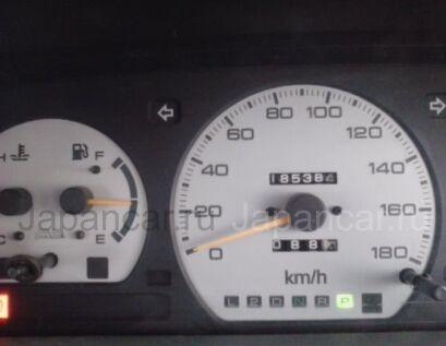 Mitsubishi RVR 1993 года в Красноярске