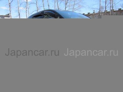 Toyota Estima 2002 года в Хабаровске