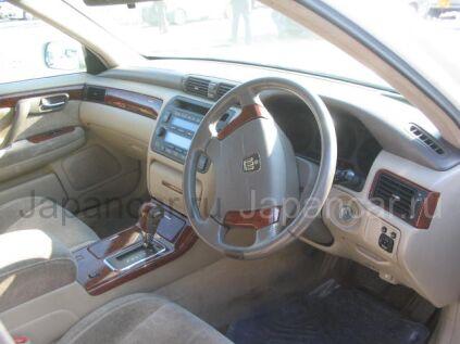Toyota Crown 2002 года в Уссурийске