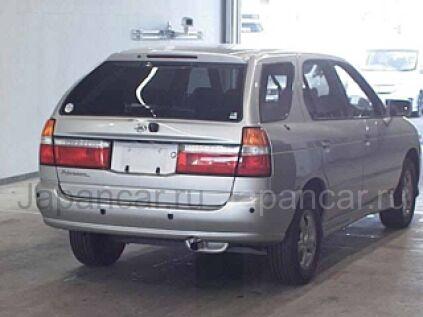 Nissan R'nessa 2000 года в Находке