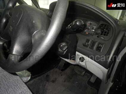 Mitsubishi Delica 2003 года в Находке