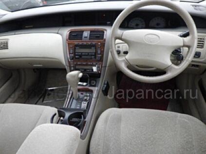 Toyota Pronard 2000 года во Владивостоке