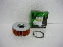 фильтр маслянный  Масл. фильтр VESRAH SF 2002  купить по цене 400 р.