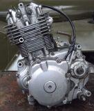 двигатель SUZUKI DR250  купить по цене 40000 р.
