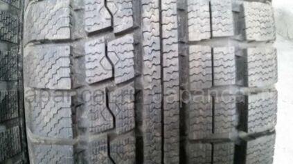 Зимние шины Toyo Winter tranpath mk4 205/65 16 дюймов б/у во Владивостоке