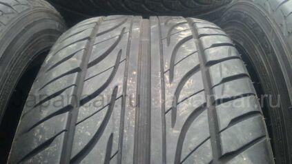 Летниe шины Goodyear eagle ls2000 225/55 16 дюймов б/у в Челябинске