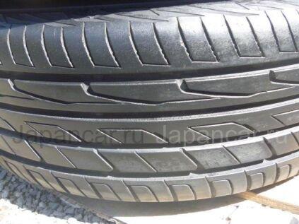 Летниe колеса Toyo tranpath 195/65 15 дюймов Mazda б/у в Краснодаре