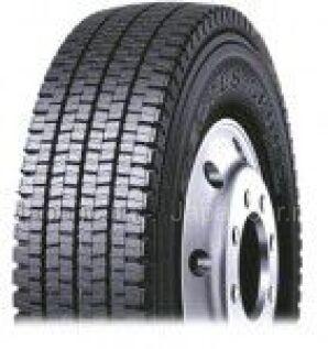 Зимние шины Japan Dunlop sp 001 lt 16pr lt 12 225 дюймов б/у во Владивостоке