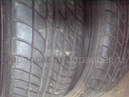 Зимние шины Toyo overtake rv 195/65 15 дюймов б/у в Челябинске