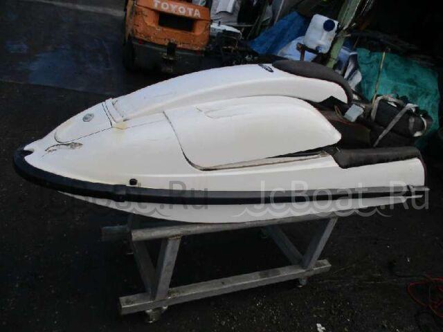 водный мотоцикл KAWASAKI 750 SXi 2002 года