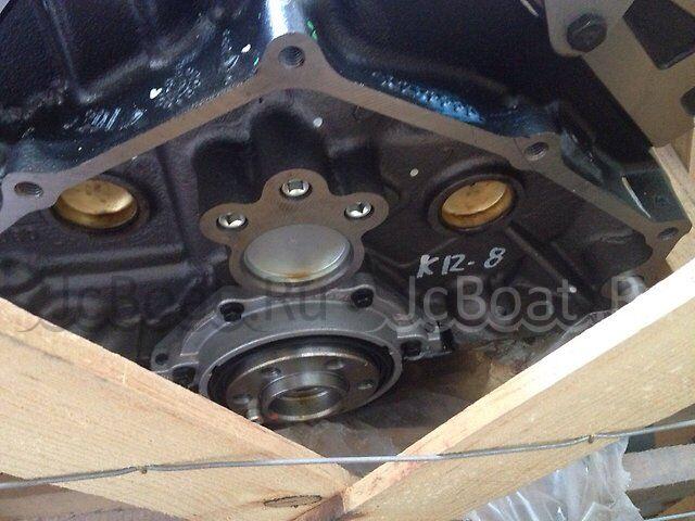 мотор стационарный MERCRUISER 5.7   2013 года