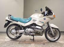 мотоцикл BMW R 1100 RS арт. 5945