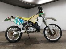 мотоцикл SUZUKI RMX 250 арт. 0441