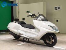 макси-скутер YAMAHA MAXAM 250