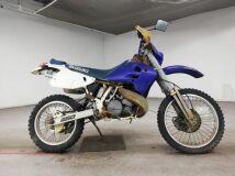 мотоцикл SUZUKI RMX 250 S арт.1444