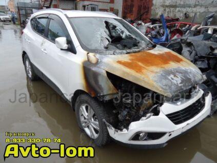 Скупка авто, выкуп автомобилей, продать в Красноярске