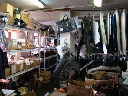 Продаю действующий автомагазин в Барнауле