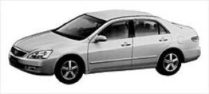 Honda Inspire 30TE 2003 г.