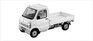 Mazda Scrum Truck KC 2003 г.