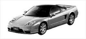Honda NSX  2003 г.