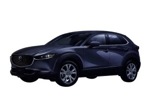 Mazda CX-30 XD PROACTIVE 2020 г.