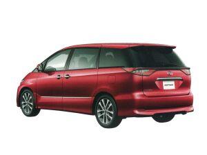 Toyota Estima AERAS SMART 7-seater (2WD) 2020 г.