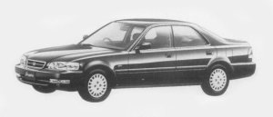 Honda Inspire 20G 1996 г.