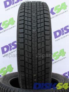 Зимние шины Dunlop Sp winter maxx sj8 275/50 20 дюймов новые в Новосибирске
