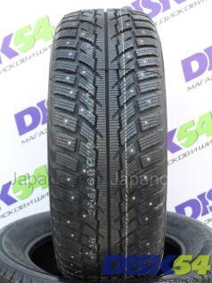Зимние шины Kumho Kc16 285/60 18 дюймов новые в Новосибирске