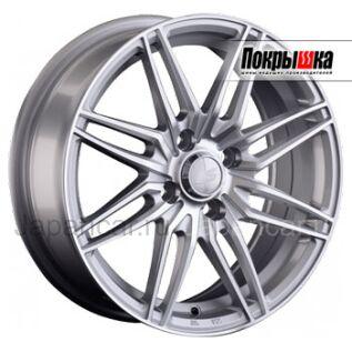 Диски 15 дюймов Ls wheels ширина 6.5 дюймов вылет 38.0 мм. новые в Москве