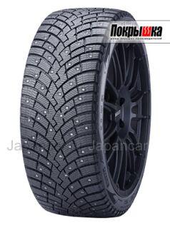 Зимние шины Pirelli Ice zero 2 215/65 16 дюймов новые в Москве