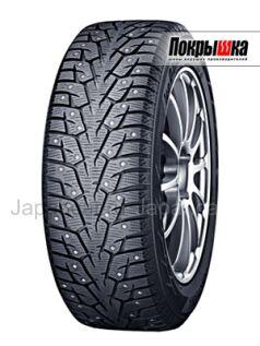 Зимние шины Yokohama Ice guard ig55 285/60 18 дюймов новые в Москве