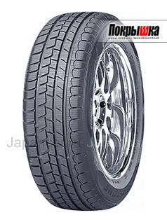 Зимние шины Roadstone Eurovis alpine wh1 195/55 15 дюймов новые в Москве