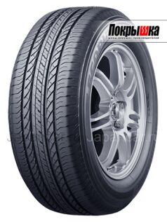 Летниe шины Bridgestone Ecopia ep850 285/60 18 дюймов новые в Москве