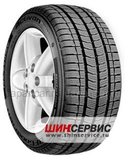Зимние шины Bfgoodrich Activan winter 205/75 16 дюймов новые в Уфе