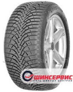 Зимние шины Goodyear Ultragrip 9 195/55 16 дюймов новые в Уфе