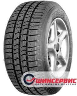 Зимние шины Sava Trenta m+s 205/65 16 дюймов новые в Краснодаре