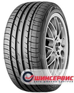 Летниe шины Falken Ziex ze-914 ecorun 215/65 17 дюймов новые в Санкт-Петербурге