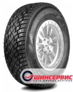 Зимние шины Delinte Winter wd42 245/45 20 дюймов новые в Краснодаре