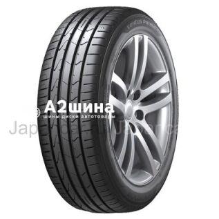 Летниe шины Hankook Ventus prime 3 k125 205/50 16 дюймов новые в Санкт-Петербурге