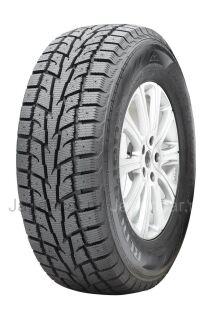 Всесезонные шины Blacklion W517 winter tamer 245/70 17 дюймов новые в Санкт-Петербурге