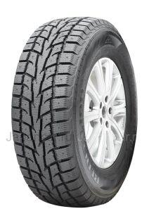 Всесезонные шины Blacklion W517 winter tamer 275/55 20 дюймов новые в Санкт-Петербурге
