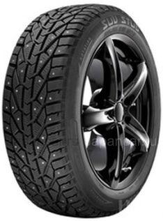 Всесезонные шины Kormoran Stud 2 195/55 15 дюймов новые в Санкт-Петербурге