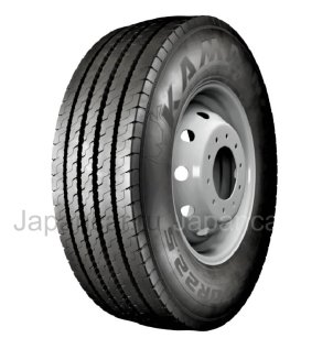 Всесезонные шины Кама Nf-202 (рулевая) 225/75 175 дюймов новые в Санкт-Петербурге