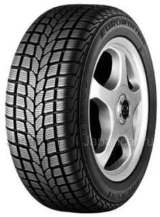 Всесезонные шины Dunlop Sp winter sport 400 225/60 16 дюймов новые в Санкт-Петербурге