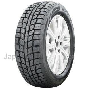 Всесезонные шины Blacklion W507 winter tamer 225/50 17 дюймов новые в Санкт-Петербурге
