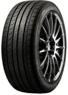 Летниe шины Toyo Proxes c1s 215/55 17 дюймов новые в Санкт-Петербурге